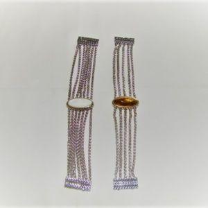 fashion design bracelet